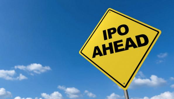 Apple's role revealed as lossy SiTime files for IPO