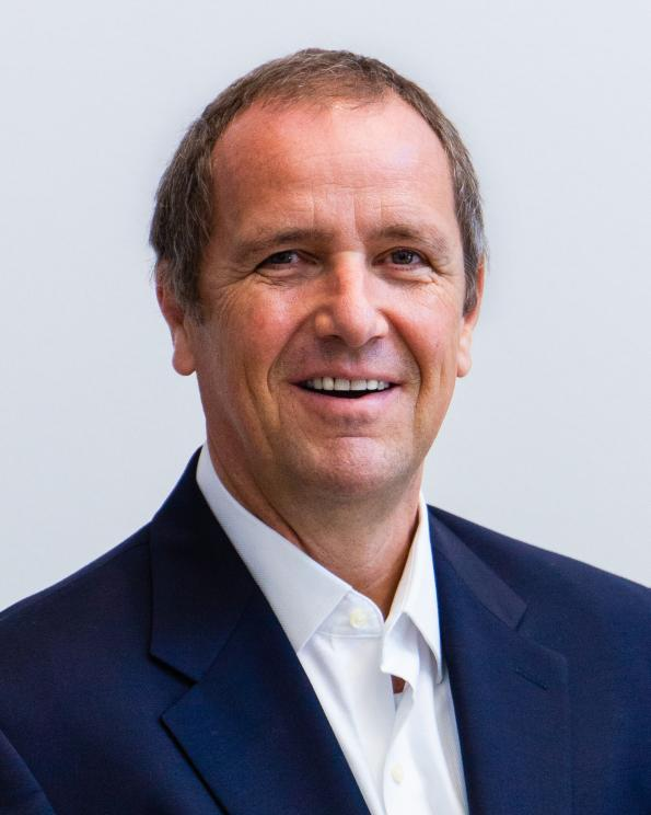 As digital distributor Sourceability celebrates its fifth anniversary, CEO Jens Gamperl talks to Nick Flaherty