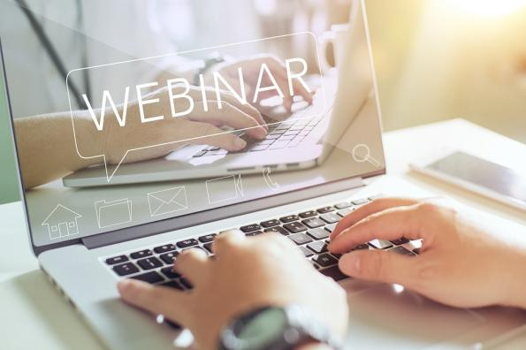 "Lattice Semiconductor is hosting a free live webinar on Tuesday, August 20th at 11:00 AM EDT on ""Supporting MIPI in Embedded Vision System Design Using FPGA""."
