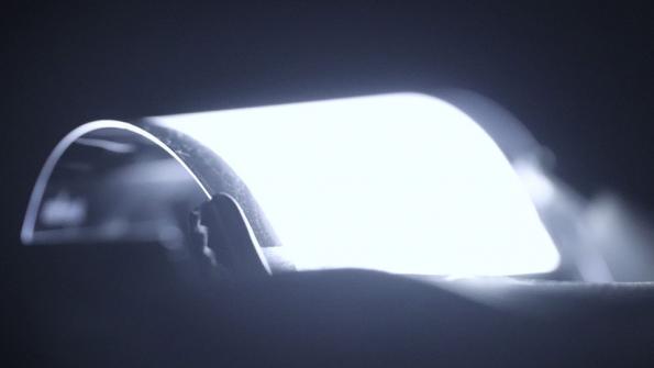 NIR LEDs