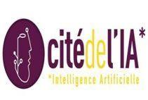 Le MEDEF Lille Métropole lance la Cité de l'IA