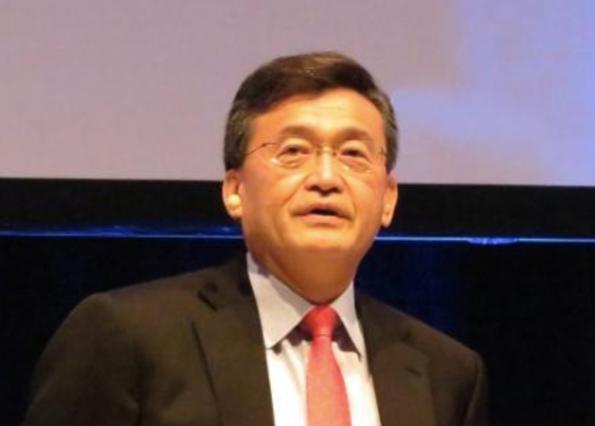 Cadence to replace Lip-Bu Tan as CEO