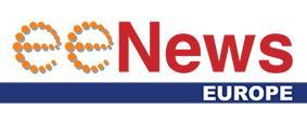 Top articles in June on eeNews Europe