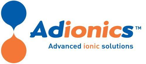 Adionics lève 7 millions d'euros pour industrialiser sa technologie « Clean Lithium » pour une mobilité verte