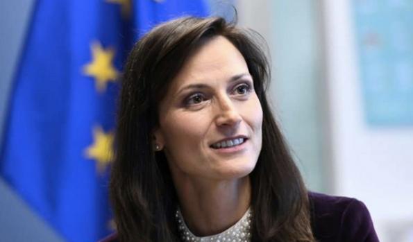 Lobbying pour un fond souverain technologique de €100 milliards en Europe