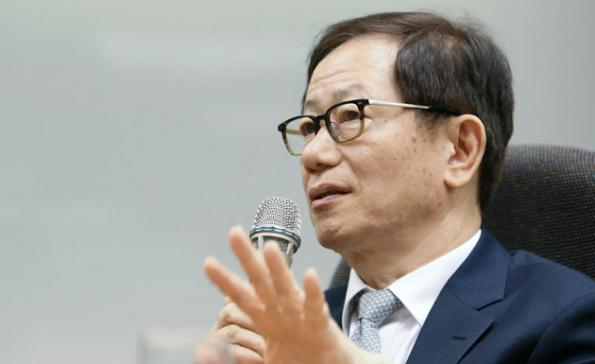 Expanding chip production in US, Europe is unrealistic, says TSMC chair