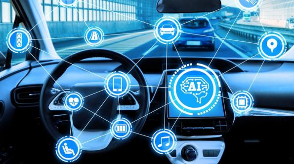 Step-down converters with low quiescent current for always-on automotive designs
