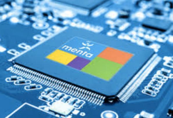 Mentor, Menta team up on eFPGA