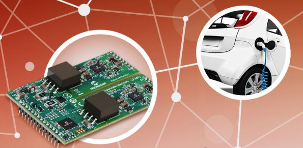 Fully configurable digital gate driver for SiC MOSFETs