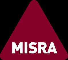 Andrew Banks, Chairman of the MISRA C Working Group, has announced that the MISRA consortium has published a key update to its MISRA C:2012 guidelines.