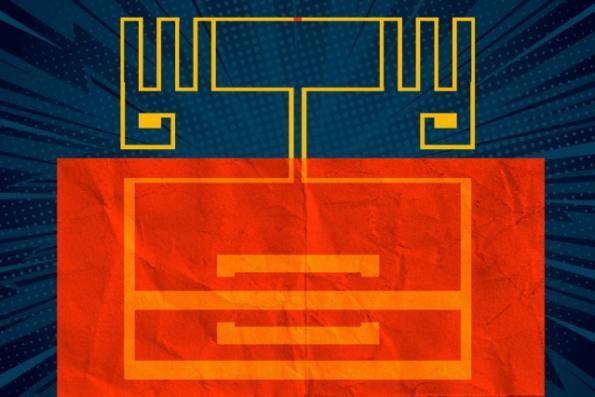 2D materials enable flexible WiFi energy harvesting