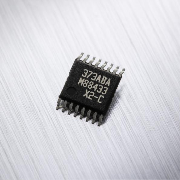 Melexis has launched the MLX90373, part of the Triaxis Hall effect position sensor family and the first Triaxis angle sensor support the PSI5 interface.