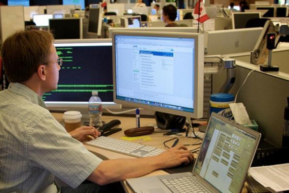 EDA company claims world's fastest 64bit RISC-V core