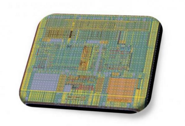 Cambricon licenses Moortec's 16nm in-chip monitor