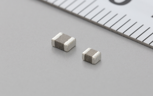 AEC-Q200 power inductors provide up to 1 kV ESD protection