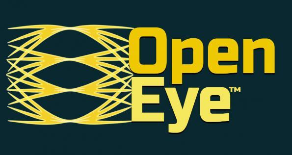 Open Eye MSA