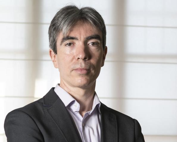 CEO interview: Building a European sensor unicorn
