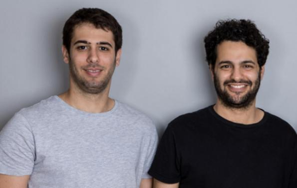 Israeli AI hopeful raises $27 million