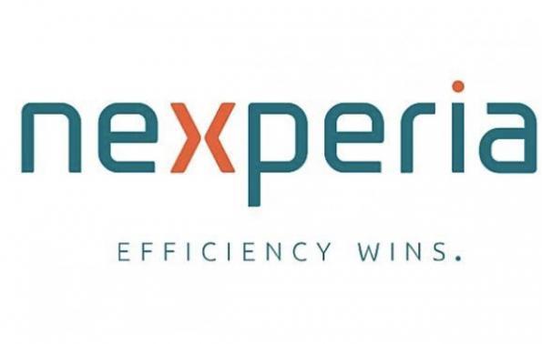 Discretes, power chip maker Nexperia raises $800 million