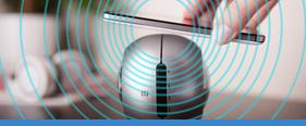 NFC Forum signs wireless power deal