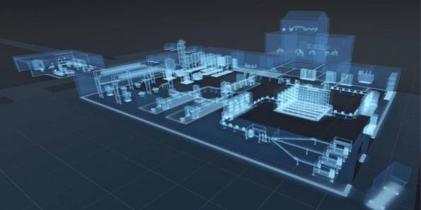 Siemens backs Northvolt's battery gigafactory