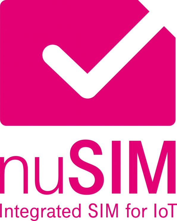 nuSIM initiative brings cellular IoT without a SIM card