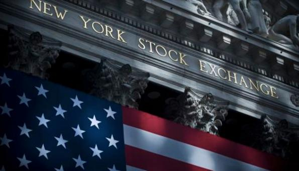 Chinese foundry SMIC plans to delist from NYSE