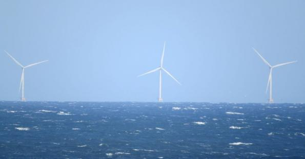 £200m HV cable factory for £21bn UK wind power project