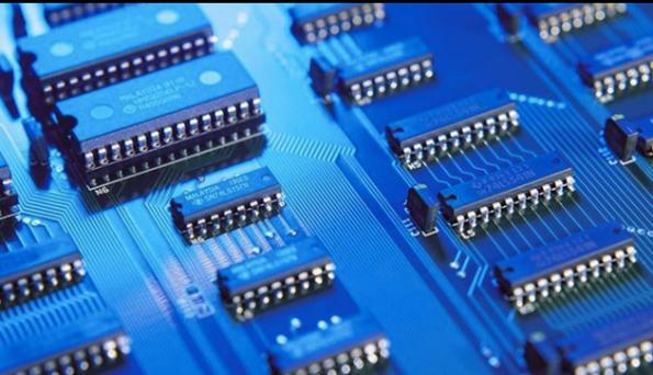 OKdo offers 48-hour PCB manufacturing service