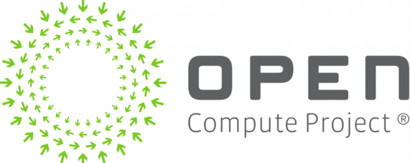 The Open Compute Project Foundation (OCP) has announced that it will reschedule the 2020 OCP Global Summit as a virtual event on the week of May 11th.