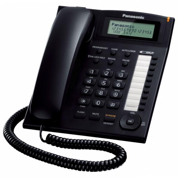 UK looks to end of analogue landlines