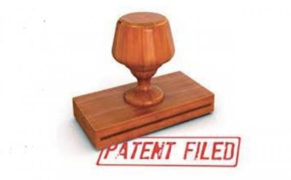 Weebit, Leti file multi-level ReRAM programming patent
