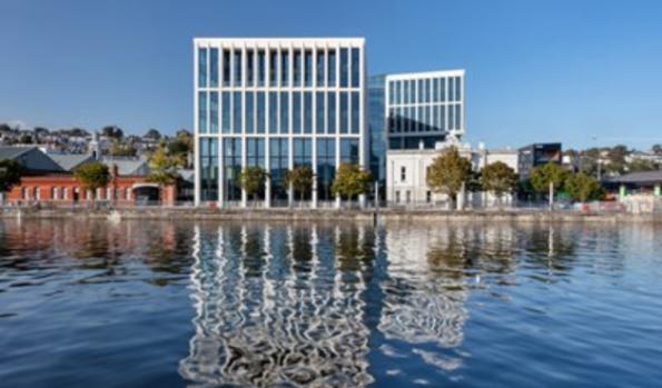Qualcomm opens for ASIC design in Cork, Ireland