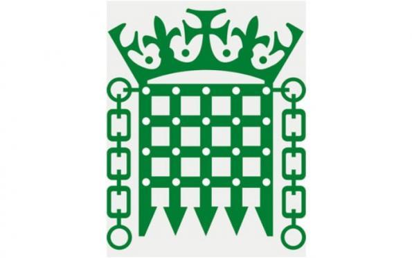 UK petition on European R&D needs votes