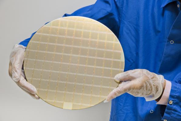 Le processeur Power10 à 7nm d'IBM est fabriqué par Samsung