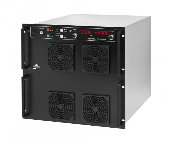Powerstax wins Technix UK power distribution business