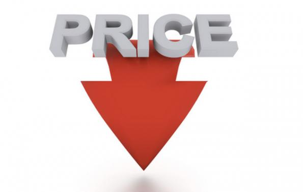 DRAM prices to keep on falling in 2H19