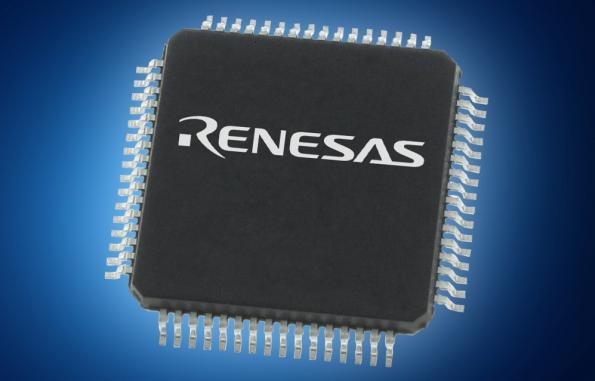 IAR Systems updates Renesas RX development tools