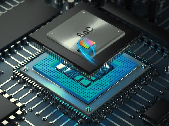 The case for integrating FPGA fabrics with CPU architectures