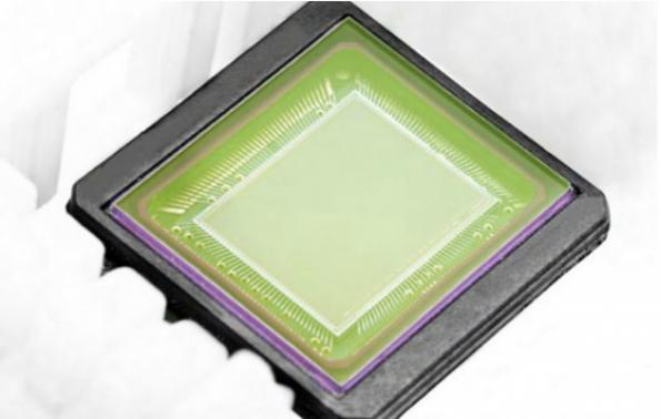 Prophesee plans sensor to address automotive, consumer markets