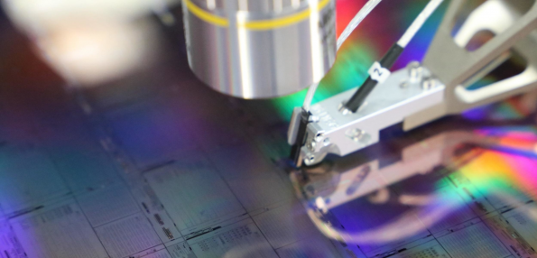 GlobalFoundries to make quantum photonic chips in Dresden, New York