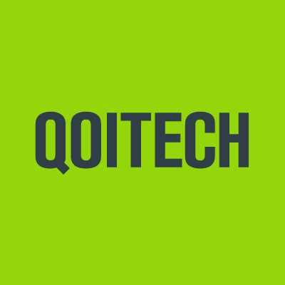 Qoitech and Ercogener demonstrate live LTE-M services