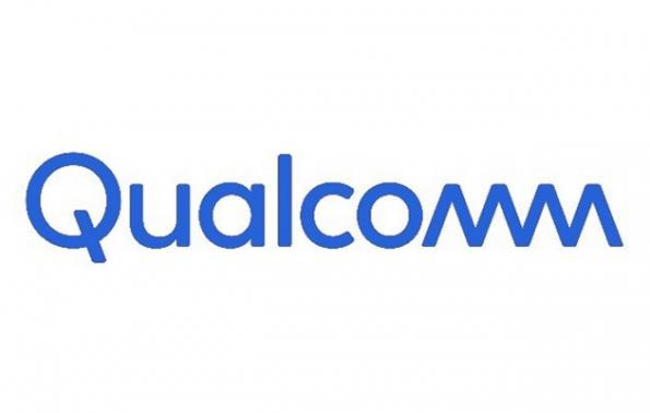 Qualcomm cleared to supply Huawei with 4G phone chips