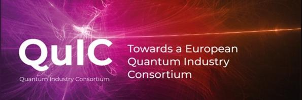 Europe launches Quantum Industry Consortium