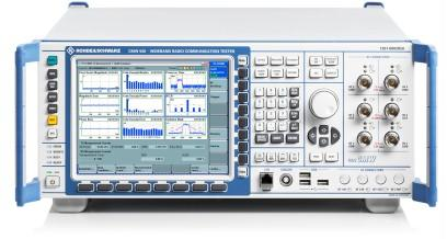 CEVA and Rohde & Schwarz have announced that the CEVA-Dragonfly NB2 IP platform for NB-IoT Release 14 has completed Protocol Conformance testing as defined by GCF.