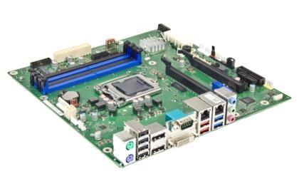 RDS has announced that the company is now acting on behalf of Kontron after Kontron's recent purchase of the industrial motherboard business of Fujitsu Technology Solutions.