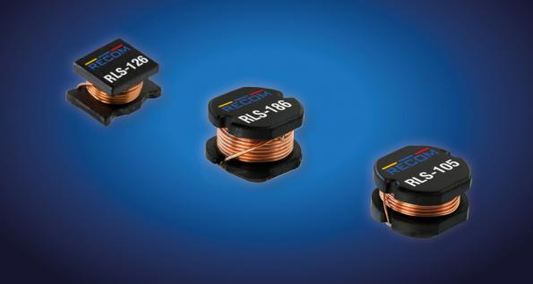 Pre-tested line inductors ease EMC compliance