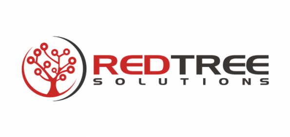 UltraSoC appoints Redtree Solutions as technical sales representative in Europe