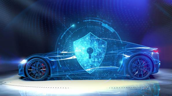 Renesas makes automotive SoCs hacker-proof