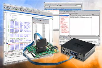 Green Hills ports RTOS to RISC-V